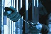 Los 8 municipios donde el robo a casas rebasó cifras del 2015