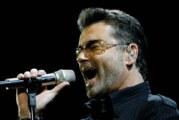 Muere George Michael, un icono del pop