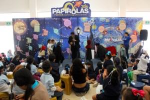 20161207-cucosta-papirolas-07