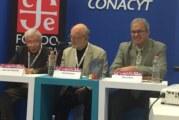 Fondo de Cultura Económica rinde homenaje a Juan Luis Cifuentes
