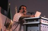 Educación, instrumento contra desigualdad y marginación: Cortés Guardado