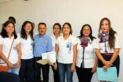 Encabeza Tec Bahía de Banderas 3r Concurso Regional de Ciencias Básicas