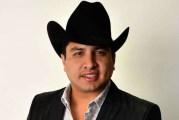 Julión Álvarez reacciona a acusaciones en su contra que lo vinculan con el narcotráfico