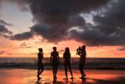 Riviera Nayarit recibió tres producciones fílmicas en agosto