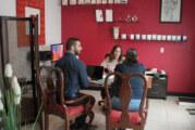 FEAT se consolida en Vallarta con extraordinarios resultados en sus pacientes