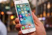 Apple reconoce que hace lentos los iPhone más viejos a propósito