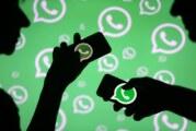 WhatsApp Business desembarca en México