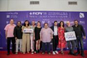 FICPV inicia y abre sus brazos al cine contemporáneo de México y el mundo