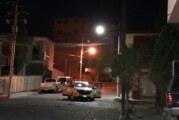 Indagan balacera que dejó 9 muertos en Jalisco