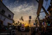 """""""Down Puerto Vallarta"""" un espectáculo exitoso y soprendente en la ciudad"""