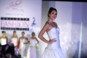 Un éxito Vallarta Fashion Awards dedicado a Incluyéndonos A.C.