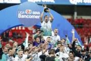 Santos bendice el Infierno y es campeón de la Liga MX