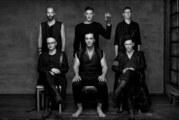 Rammstein anuncia shows en Puerto Vallarta