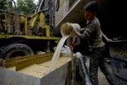 Venezuela: Perforan pozos clandestinos por escasez de agua