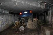 """Tras inundaciones en la ZMG, """"Bud"""" se intensifica a categoría 3"""