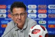 El futbol siempre da sorpresas: Osorio