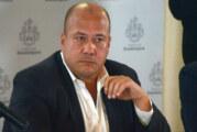 Enrique Alfaro se desmarca de MC y busca encuentro con AMLO