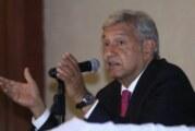AMLO y gobernadores: atracción fatal