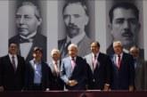 López Obrador confirma a Cárdenas Batel como coordinador de asesores
