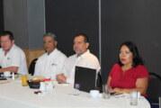 Seapal, primer entidad pública en Jalisco que detona la operación de Comité de Ética