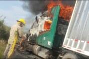 Enfrentamiento en límites de Jalisco y Guanajuato deja dos civiles muertos