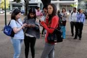 Un terremoto de 7,3 sacude Venezuela