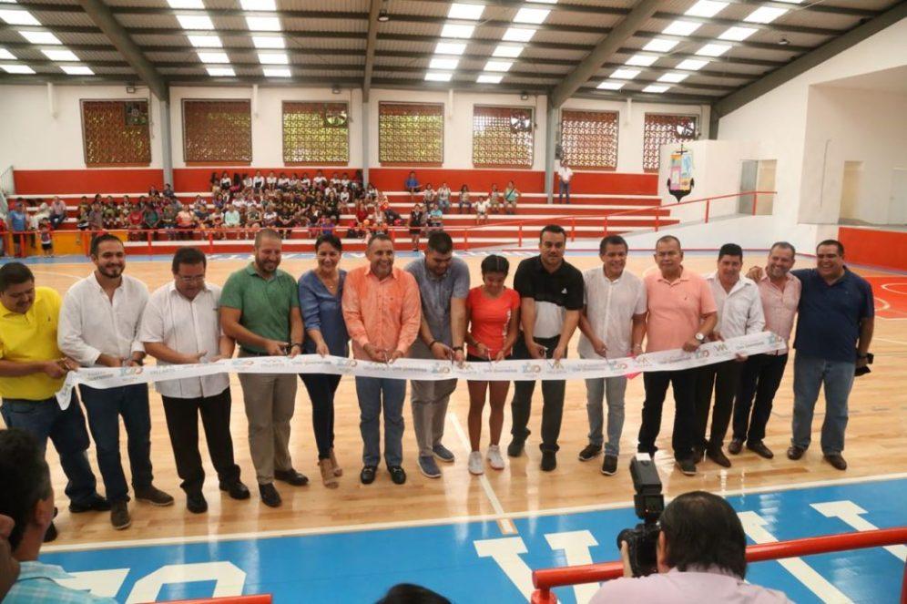 BP-SEAPAL-1719-Bebedero-Auditorio-Deportivo-06