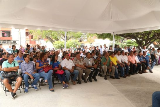 BP-SEAPAL-1723-Testimoniales-Ediles-Ayuntamiento-04