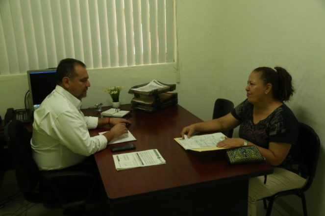 BP-SEAPAL-1726-Testimoniales-Acercate-Ixtapa-04