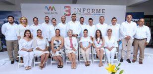 COMUNICADO 2888-Tercer Informe de Gobierno (10)