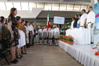 COMUNICADO 2903-3er Informe DIF-Adriana Gómez Funes (3)