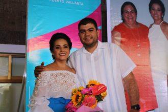 COMUNICADO 2904-3er Informe DIF-alcalde Rodolfo Domínguez (1)
