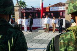 COMUNICADO 2907-Ceremonia Niños Héroes (2)