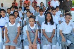 COMUNICADO 2907-Ceremonia Niños Héroes (6)
