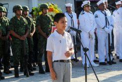 COMUNICADO 2907-Ceremonia Niños Héroes (7)