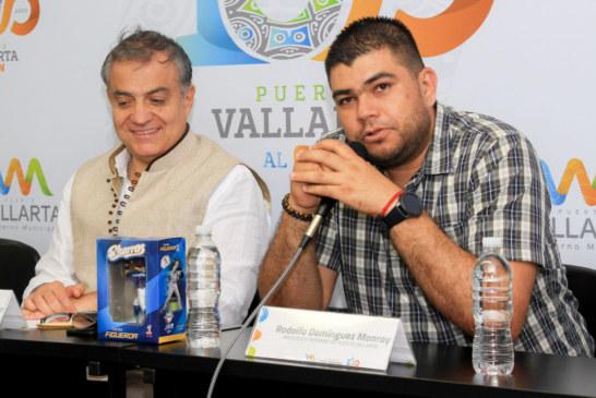 Los Charros de Jalisco traerán la emoción del béisbol a PV