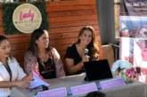 Este 7 y 8 de noviembre, Lady Multitask será el mejor foro comercial para la mujer en PV