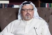 Arabia Saudita confirma asesinato del periodista Jamal Khashoggi