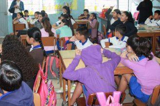 COMUNICADO 0015-Inversión escuelas PV (2)