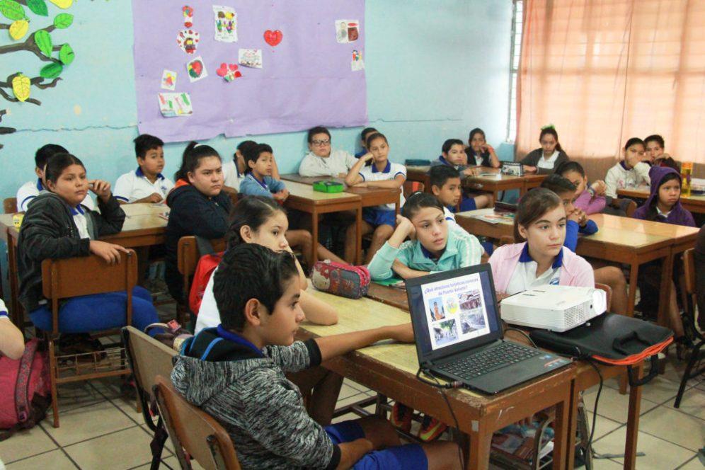 COMUNICADO 0015-Inversión escuelas PV (3)