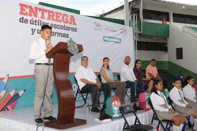 COMUNICADO 0015-Inversión escuelas PV (4)