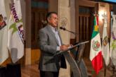 Los regiomontanos somos más 'gringos' que mexicanos: 'El Bronco'