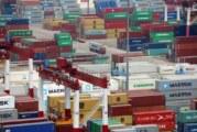 México, EU y Canadá cierran la puerta a un TLC con China