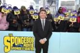 Muere Stephen Hillenburg, el creador de 'Bob Esponja'