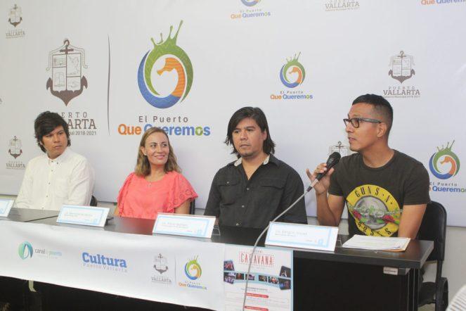 COMUNICADO 0105-IVC-Presentación primer Festival Caravana (5)
