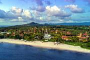 The St. Regis Punta Mita Resort celebra 10 años de éxitos en la Riviera Nayarit