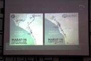 Anuncian la segunda edición del Maratón Puerto Vallarta