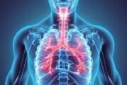Invita SSJ a reforzar medidas preventivas contra enfermedades respiratorias