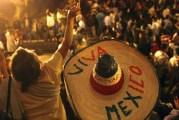 México ocupa el lugar 24 en felicidad mundial; Finlandia el número uno