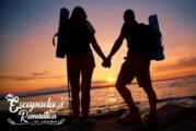 ¡Vive una Escapada Romántica en la Riviera Nayarit!